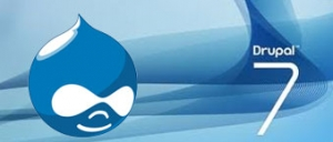 Inserting a View anywhere in a page in Drupal 7