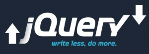 Jquery Slide to Top and Bottom of the Page